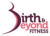 Birth and Beyond Fitness